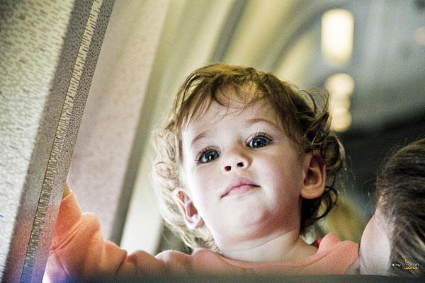 Trẻ em cần bổ sung DHA bằng cách nào3?