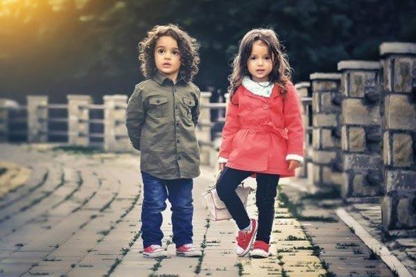 tăng chiều cao cho trẻ bằng cách nào