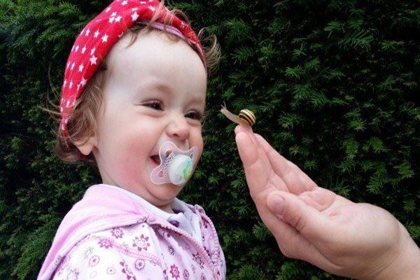 những loại vitamin tổng hợp giúp tăng chiều cao cho trẻ